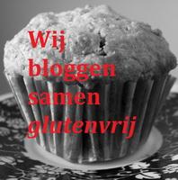 #wijbloggenglutenvrij