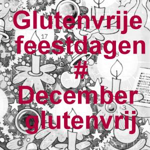 december glutenvrij