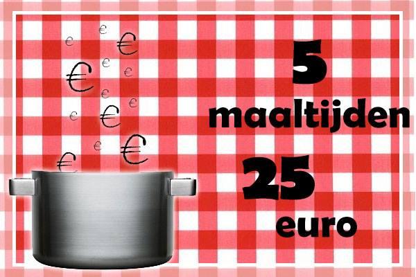 5maaltijden25euro logo