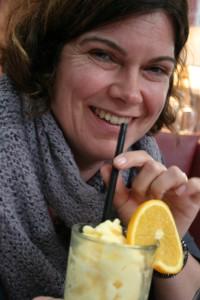 Ingrid Kooijman