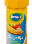 vegan mayonaise